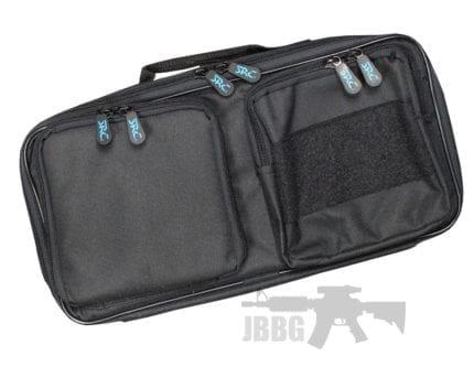 SRC 107 Pistol Bag