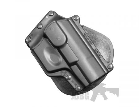 Fobus P99 Pistol Holster