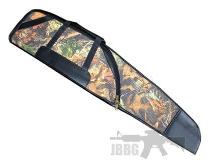 HS30M Rifle Bag