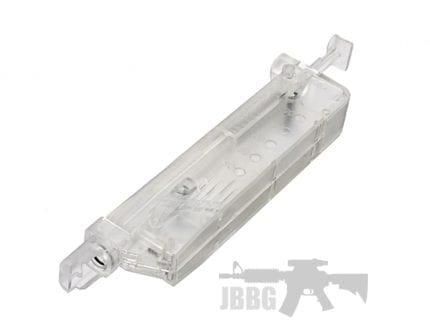 Bulldog BB Loader 90R SRV2