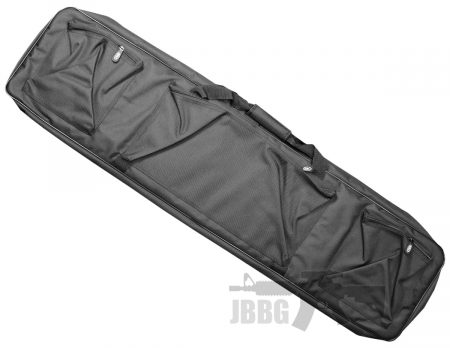 SRC Rifle Bag 101