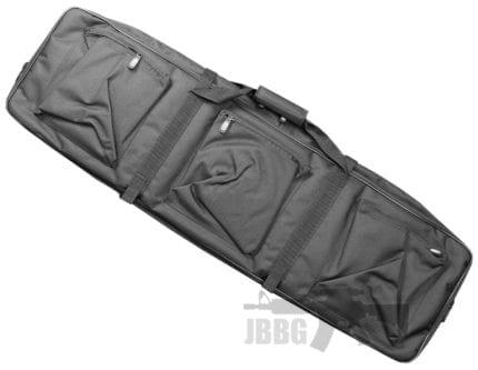 SRC102 Rifle Bag