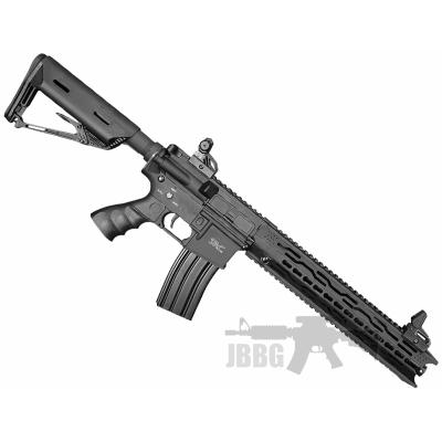 sr4 mamba m gen2 rifle bb
