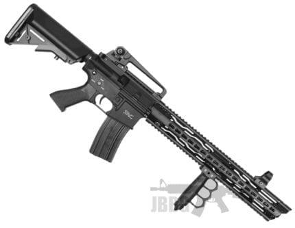 SR4 Mamba E GEN3 Airsoft gun