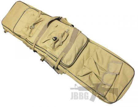 KINGRIN 115cm Bag
