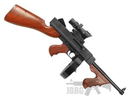 8903A Spring BB Gun