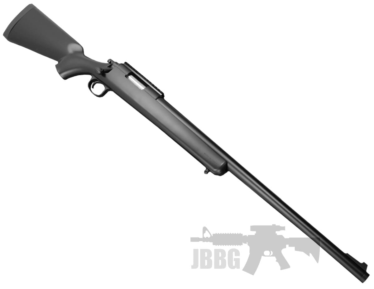 vsr11-black-rifle-wwe