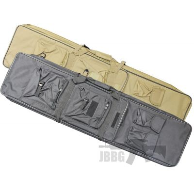 GB04 Portable Carry Bag (120CM)