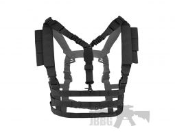 VE-37-QD-MOLLE-SLING-VEST-at-jbbg-1