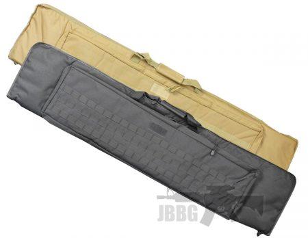 GB02 M4 Functional Bag (120CM)