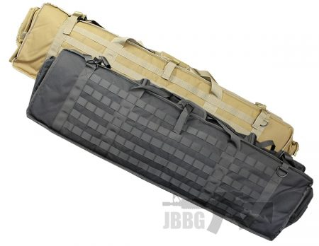 GB27 249 Tactical Feature Pack (115cm)
