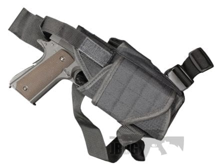 GB-11 Airsoft Pistol Holster