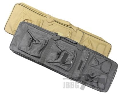 GB03 Portable Carry Bag (100CM)