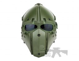 tactical-helmit-green-222
