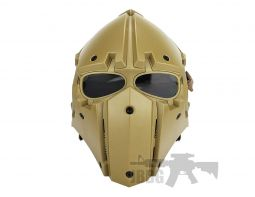 tan-tactical-mask-atb-jbbg-222