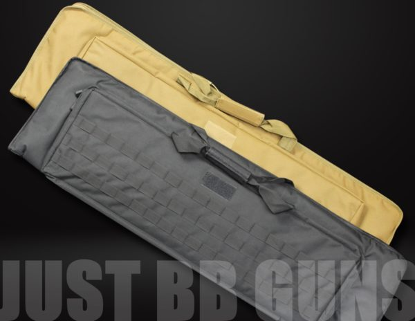 GB01 M4 FUNCTIONAL BAG (100CM)