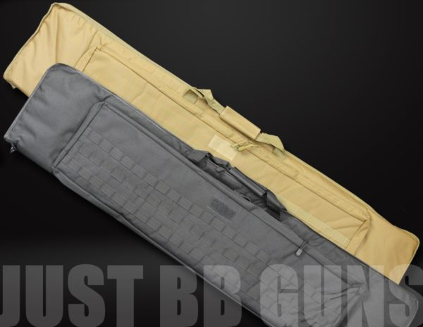 GB02 M4 FUNCTIONAL BAG (120CM)