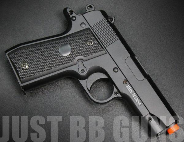 P88 SPRING BB PISTOL