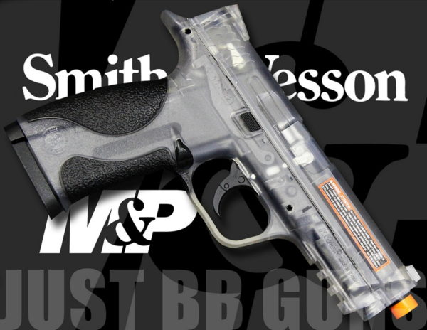 MP40 AIRSOFT PISTOL