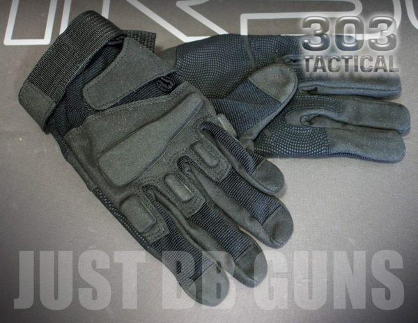 303 Gloves