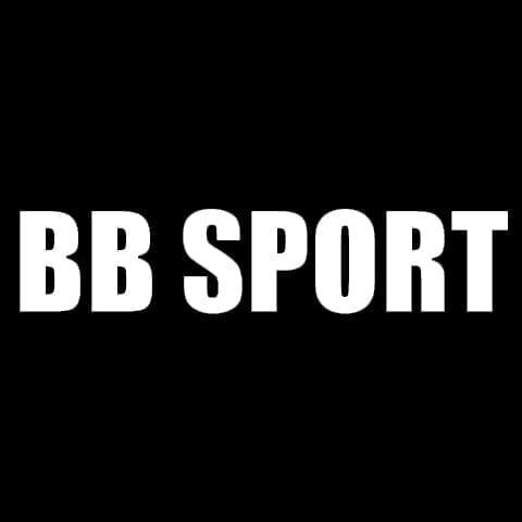 BB SPORT