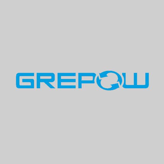 GREPOW
