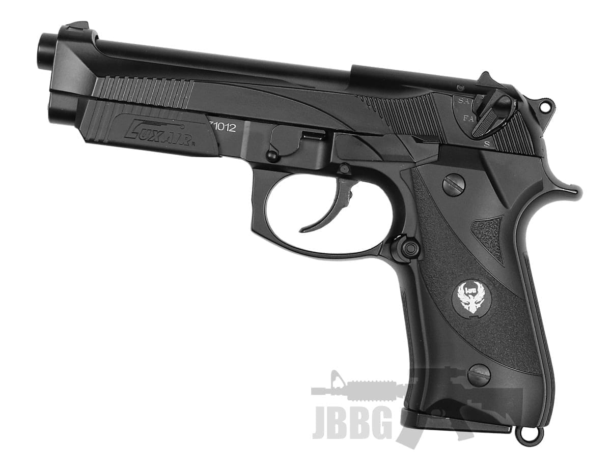hfc-pistols-1-black1