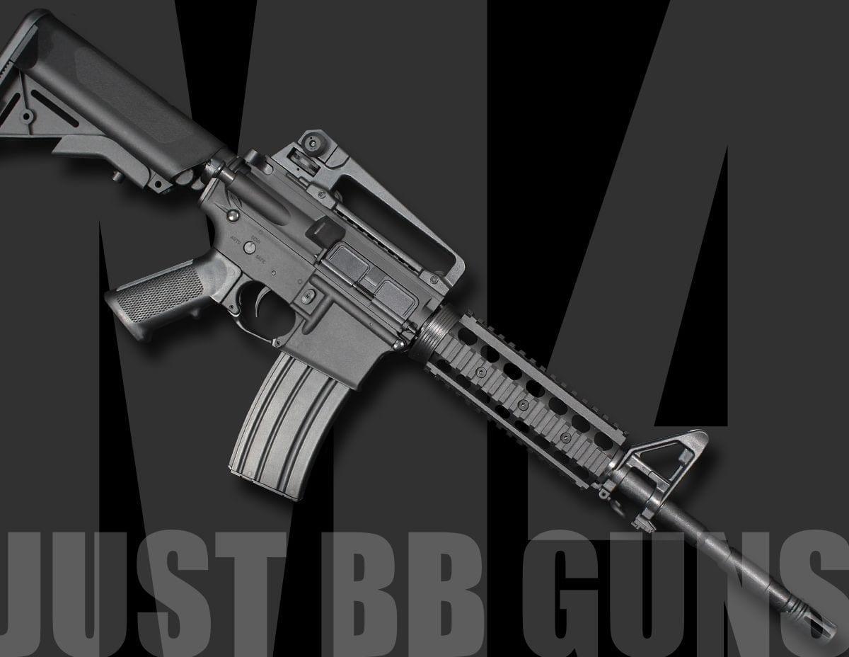 1490196219_m4-bulldog-gun-33