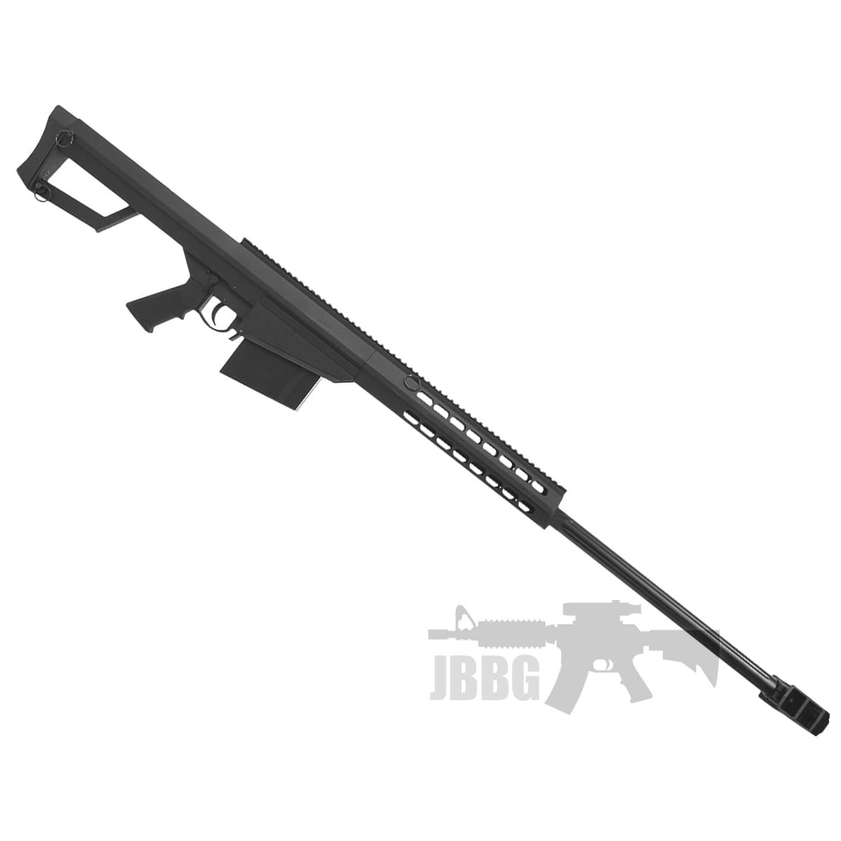 G31 Large Sniper Rifle