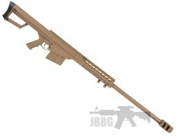 g31-airsoft-sniper-1