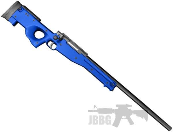 mb01-rifle-blue-1