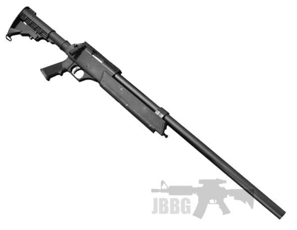 mb06-sniper-rifle-black-1