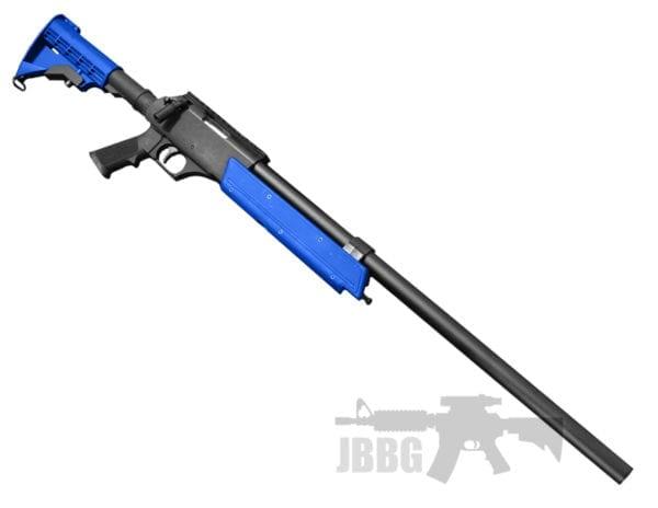 mb06-sniper-rifle-blue-1