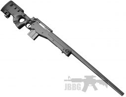 mb08-black-sniper-rifle-1