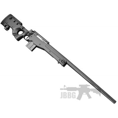 MB08A Sniper Rifle