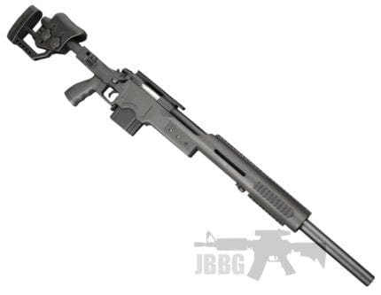 MB4410A Sniper Rifle
