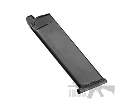 HG185 Gas Airsoft Magazine