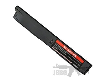 HG203 Gas Airsoft Magazine