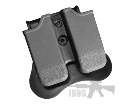 Nuprol EU G-Series Magazine Pouch