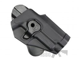 Nuprol-WE-F226-Series-Pistol-Holster-111