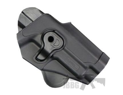 Nuprol WE F226 Series Pistol Holster