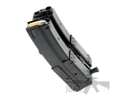 P291M MP5 440R Magazine