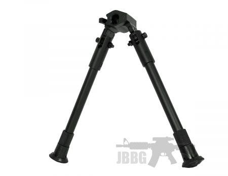 QD MB06 Sniper Rifle Bipod