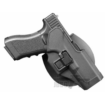 Glock Holster Set 002