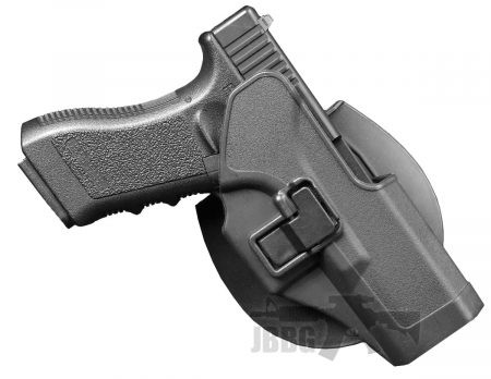 Glock Holster Set 002