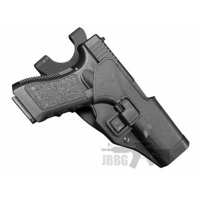 GLOCK Pistol Holster 175 Right Hand