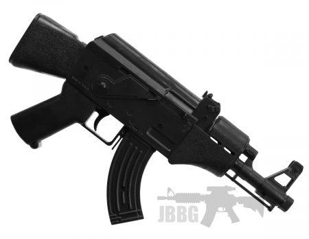 HB103 AK47 Mini BB Gun