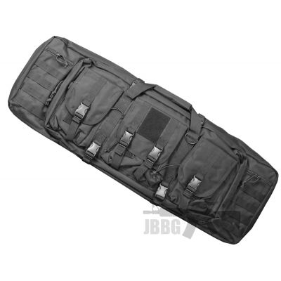 Q094 Tactical Rifle Bag 36
