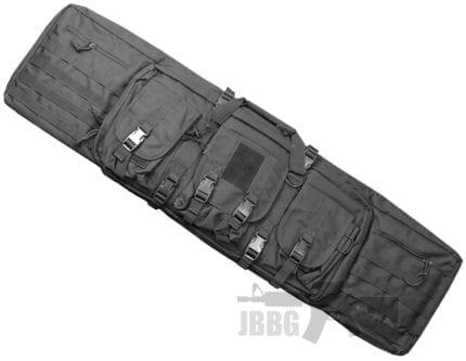 Q172 Tactical Rifle Bag 47