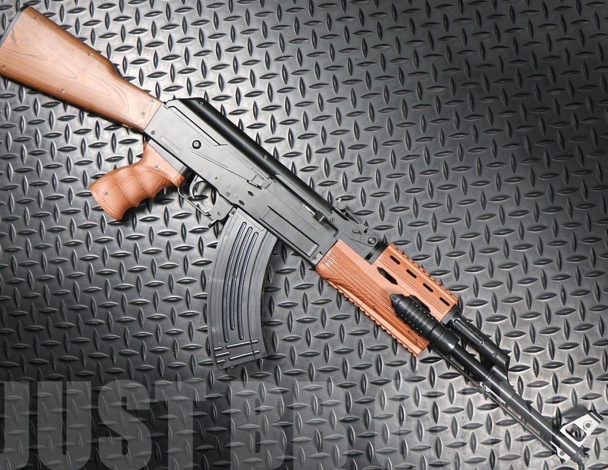 p48-1-airsoft-gun